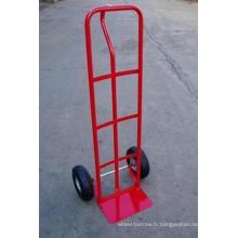 Fabricant de chariot à main (HT1805)