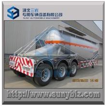 36 M3 Dry Bulk Tanker Auflieger