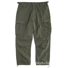 Casual Trousers Second Hand Clothes