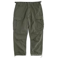 Pantalones casuales Ropa de segunda mano