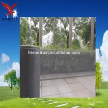 Polyester-Fensterschirm-Abdeckung von guter Qualität