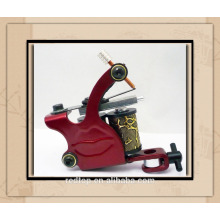 Iron Tattoo Machine supply