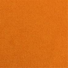 30% Wolle 70% Polyester Wollstoff für Überzug