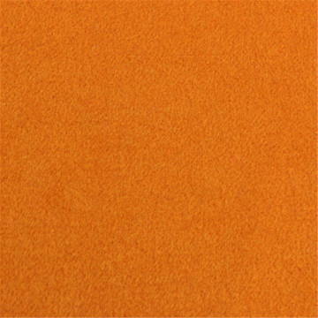 30% Шерсть 70% Полиэфирная шерстяная ткань для пальто