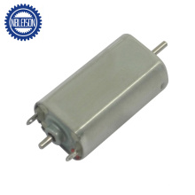 6V DC Small Electric Toy Motors