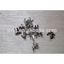 Хорошее качество продукта непрерывного литья листового металла