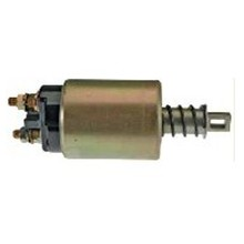 Interruptor de arranque HITACHI 66-8150