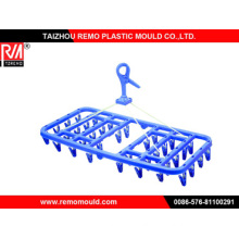 High Quality Injection Clothes-Hanger Mould