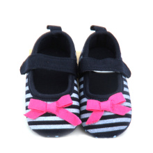 Kids Shoes Soft Cotton Baby Shoes 2016