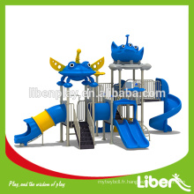 Le plus populaire Fantastic New Design Nice Outdoor Sports Ground
