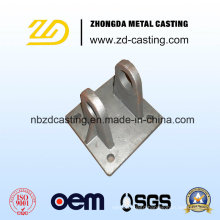 OEM Cheapest and High Quality Precision Casting for Auto Parts