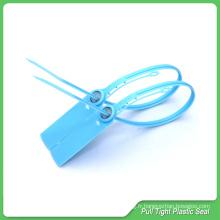 Plastique de sceau de sécurité (JY375)