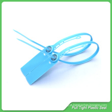 Selo de segurança plástico (JY375)