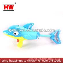 Новейшие летние игрушки Водный стрелок Супер-спрей 2013 Водяной пистолет