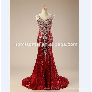 2017 горячая принцесса свадебные платья 2016 плюс Размер модные дешевые свадебные платья свадебное платье