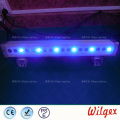 Indoor Led Wall Washer Lights