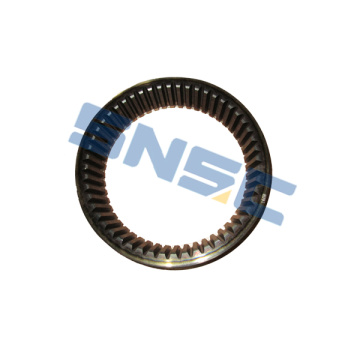 XGMA Loader Parts 41A0031 Engrenagem Interna