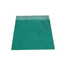 Softness Eco-Friendly Express Expandable Print Logo Bags