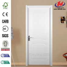 *JHK-009-1 White Oak Wooden Doors Prefinished Wood Doors Flat Wood Door