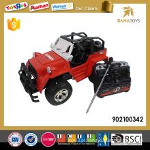 1 16 brinquedo de carro de alta velocidade rc