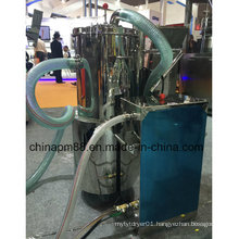 China High Quality Pharmaceutical Vacuum Cleaner Machine