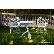 cadeira do balanço do jardim, cadeira do balanço, balanço, mobília da porta