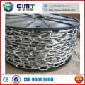 12.5mm-162mm roller chain
