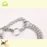 High Quality Metal Dog Chain