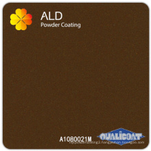 Heat Resistant Powder (A1080021M)