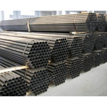 ERW Karbon Steel Pipes
