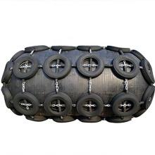 yokohama pneumatic rubber fenders for boats