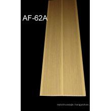 Af-62A PVC Wall Film