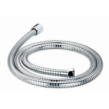 Mangueira flexível de interligação de bronze de moda 2014 para CE