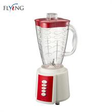 professional bar kitchen mixer Blender Plastic Material