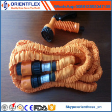 Good Quality Magic Latex Expandable Hose