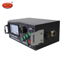Ultrasonic Leak Detection Equipment Water Leak Detector
