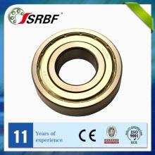 bicycle bearings deep groove ball bearings 6307ZZ