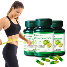 Hot Selling Weight Loss capsule Private label slim pills herbal supplements diet fast fat burning slimming capsules