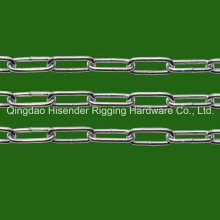 Tipo común de cadena de enlace largo