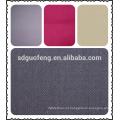Tecido de algodão 100% 20 * 16 128 * 60