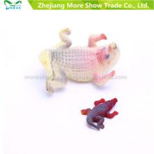 Brinquedos De Expansão Brinquedo De Crescimento De Água Jogar Aprender Brinquedo Da Criança Dos Animais Do Miúdo
