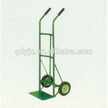 carrinho de mão e carrinho HT1545