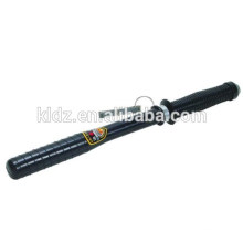 Hot sale KL-003 Rubber Anti Riot Baton for military