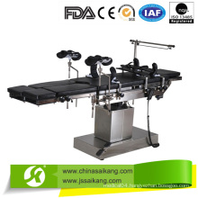 Good Brand Electric Image Operating Table