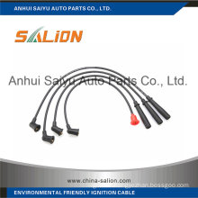 Ignition Cable/Spark Plug Wire for Xiali (SL-3001)