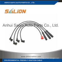 Провод зажигания / Провод свечей зажигания для Xiali (SL-3001)
