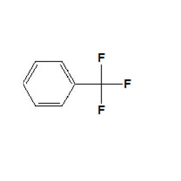 Benzotrifluorid CAS Nr. 98-08-8
