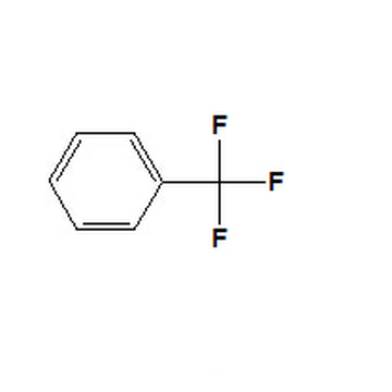Benzotrifluorure N ° CAS 98-08-8