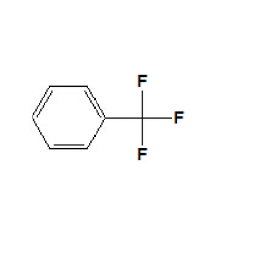 Benzotrifluoride CAS No. 98-08-8