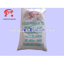 Tricalcium Phosphat - Lebensmittelqualität Produkt